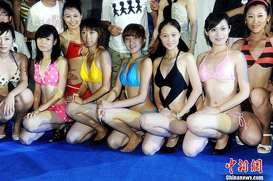 porcentaje prostitutas obligadas prostitutas chinas valencia