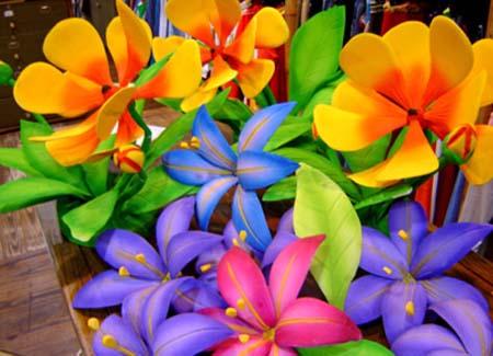 Flores tropicales il blog - Flores tropicales fotos ...