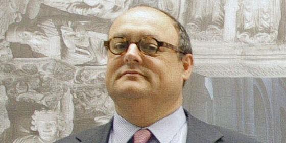 (137)- Javier García Paredes Novacaixagalicia Director General Adjunto 2011 7.000.000 ... - javier-garcia-paredes