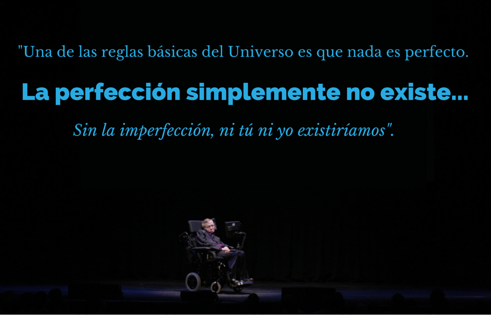 Las Mejores Teorías Sobre La Vida De Stephen Hawking Il Blog