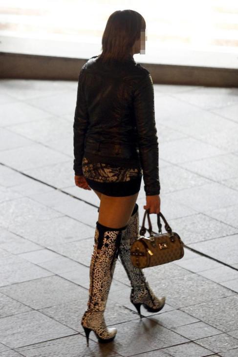 precios prostitutas madrid blog prostitutas