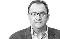 """Résultat de recherche d'images pour """"Lluís Bassets"""""""