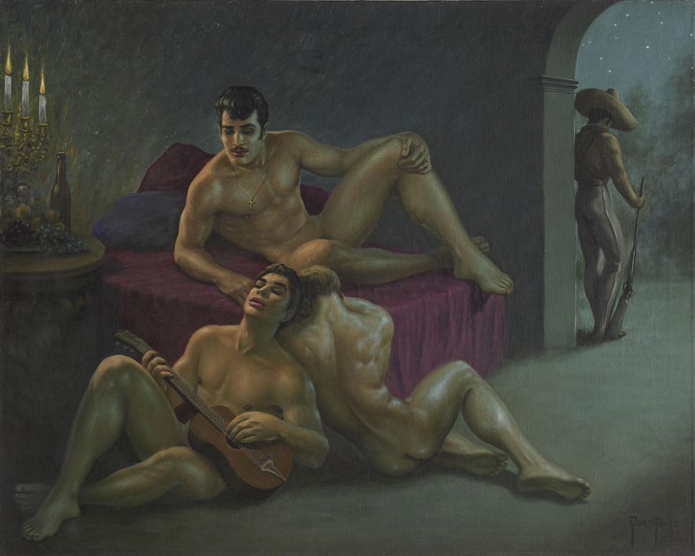 sabina porno sexwork net finland